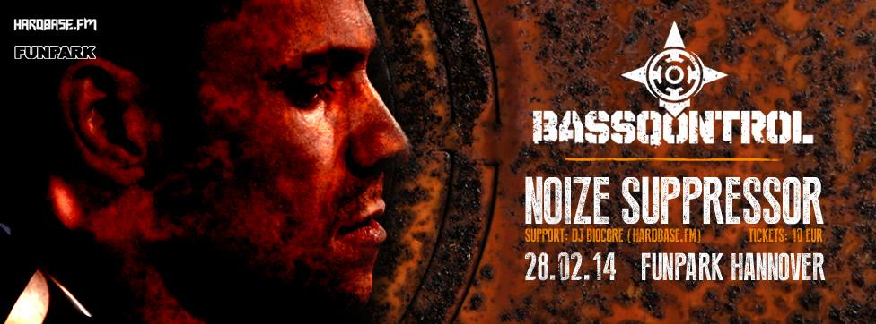 bassqontrol-presents-noize-suppressor