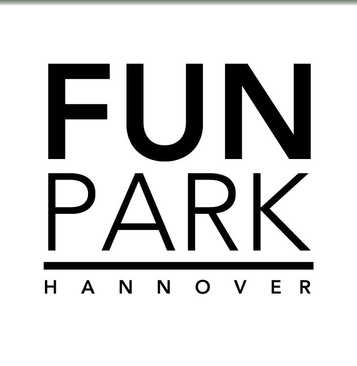 funpark-hannover 1382719361