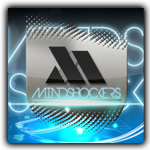 mindshockers-blow-your-f-mind