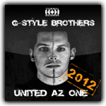 g-style-brothers-united-as-one-2012