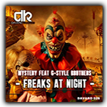 mystery-ft-g-style-brothers-freaks-at-night
